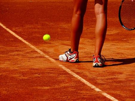 LK-Turniere am 12./13.9. auf unserer Tennisanlage